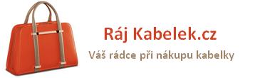 Ráj Kabelek.cz